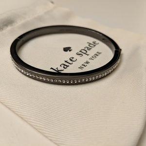 *NEW* ♠️ Kate Spade bracelet